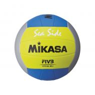 ΜΠΑΛΑ BEACH VOLLEY #5 MIKASA VXS-SD