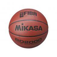 ΜΠΑΛΑ BASKET #7 MIKASA BD2000