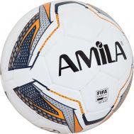 ΜΠΑΛΑ ΠΟΔ/ΡΟΥ#5 AGILITY PU Κορ FIFA quality