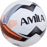 ΜΠΑΛΑ ΠΟΔ/ΡΟΥ#5 VOGUE PU Ιαπ FIFA quality επαγγελματική