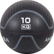 WALL BALL RUBBER AMILA - 10KG