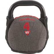 KETTLEBELL SOFT WITH KEVLAR AMILA 4KG