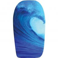 ΣΑΝΙΔΑ SURFING ΑΠΟ EPS 84cm (ΜΕ ΣΧΕΔΙΑ)