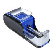 Ηλεκτρικό Μηχανάκι Γεμίσματος Τσιγάρων  GERUI XL