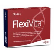 Συμπλήρωμα διατροφής για την υγεία των αρθρώσεων 30 δισκία Flexivita