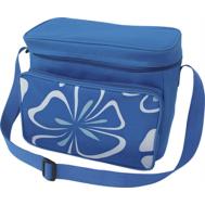 Ισοθερμική Τσάντα 29×17×22cm  - 11 Lt  Amila