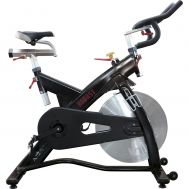 ΠΟΔΗΛΑΤΟ INDOOR CYCLE OB-35A AMILA ROBUST