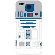 Θήκη για iPhone 5 / 5S / SE Star Wars R2-D2