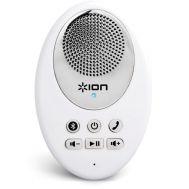 Αδιάβροχο Ηχείο Bluetooth Sound Splash