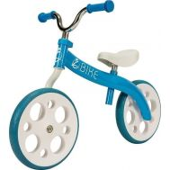 Ποδήλατο Ισορροπίας Balance Bike Zycom ZBike μπλε/λευκό