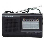 Ραδιόφωνο Αναλογικό Kchibo kk-2005