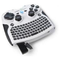 Ασύρματο Πληκτρολόγιο Ποντίκι & Χειριστήριο Veho Air Gamer