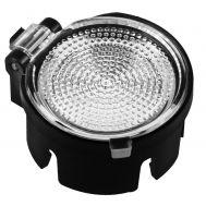 Fenix Φακός Διάχυσης Φωτός AD03