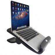 Laptop Stand με 4-Port Usb Hub