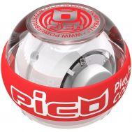 Powerball Pico για παιδιά