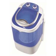 Mίνι Πλυντήριο Ρούχων με Λειτουργία Στυψίματος FELIX FSD-9000