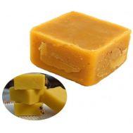 Μελισσοκέρι - κερί μέλισσας 100% Φυσικό 1 kg