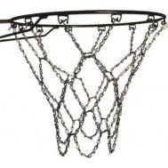 Δίχτυ Μπάσκετ (basket)  αλυσίδα ατσάλι  RAMOS