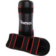 Επιβραχιονίδα  Τάε Κβον Ντο Taekwondo RAMOS
