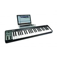 Keyboard  USB MIDI ION AUDIO
