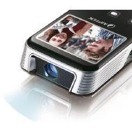 PocketCinema Z20 with HD Camcorder