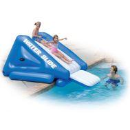 Water Slide Τσουλήθρα  πισίνας