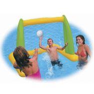 Τέρμα Water Polo & Μπάλα INTEX
