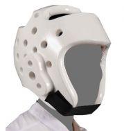 Κάσκα  Τάε Κβον Ντο Taekwondo  DIP Foam