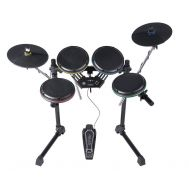 Ντραμς Drum Rocker XBOX 360 ION AUDIO