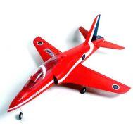 Ακροβατικό Αεροπλάνο Τηλεκατευθυνόμενο  Red Arrow GOWIRELESS
