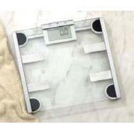 Ζυγαριά μέτρησης λίπους, υγρών, οστικού &  μυϊκού βάρους WG-2417