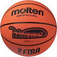 Μπάλα  μπάσκετ (Basketball ) Molten GBB7