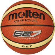 Μπάλα  μπάσκετ (Basketball) Molten BGE7