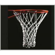 Δίχτυ Μπάσκετ (basket) Επαγγελματικό Βαρύ