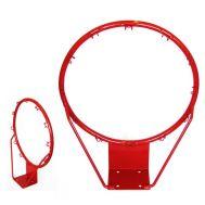 Στεφάνι μπάσκετ σωλήνας 45 cm