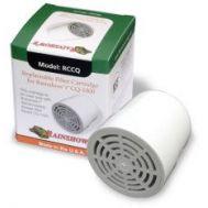 Ανταλλακτικό φίλτρο νερού CQ-1000