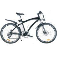 Ηλεκτρικό ποδήλατο με αυτονομία 100 χλμ Tropical EXTREME