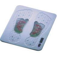 Ηλεκτρικό όργανο μασάζ & ρεφλεξιολογίας στα πόδια REFLEX-100