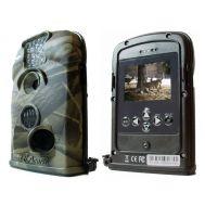 Αυτόνομη κρυφή κάμερα μακράς διάρκειας με νυχτερινή λήψη