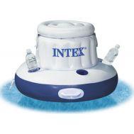 Φουσκωτη Θήκη Αναψυκτικών  Intex