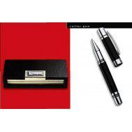 Στυλό roller PIERRE CARDIN PR2425