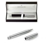 Σέτ rollerball στυλό με μαγνητικό καπάκι PIERRE CARDIN PR2440