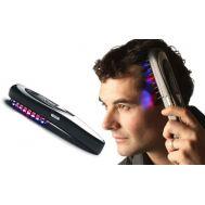 laser hair growth κατά της τριχόπτωσης & της Φαλάκρας Comb 5153 OEM