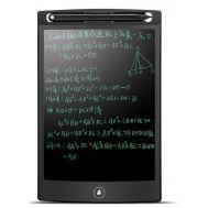 Ηλεκτρονικό Σημειωματάριο Μαύρο Writing LCD Tablet 8.5″