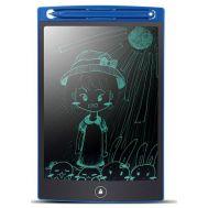 Ηλεκτρονικό Σημειωματάριο Μπλε Writing LCD Tablet 8.5″