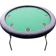Τραπέζι Πόκερ πτυσσόμενο Proteon 120cm SuperGifts 700145