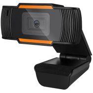 Web Camera για Η/Υ για βιντεοκλήσεις και Τηλεδιασκέψεις με ήχο