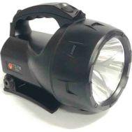 Επαναφορτιζόμενος Φακός LED Προβολέας Μπαταρίας 30W TD-T16 088203