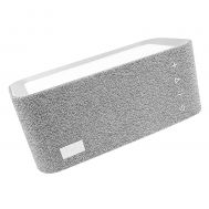 Ηχείο Bluetooth με ασύρματη φόρτιση κινητού UQHP10