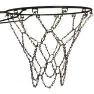 Δίχτυ Μπάσκετ (basket)  αλυσίδα ατσάλι  AMILA 44957